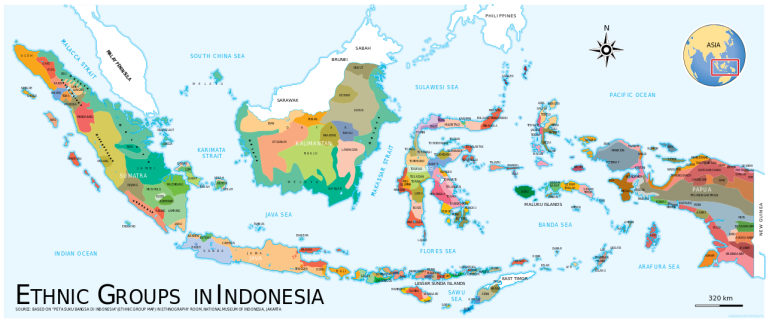 indonesia_ethnicities