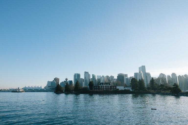 Vancouver 2017-111