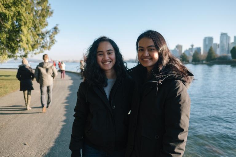 Vancouver 2017-121